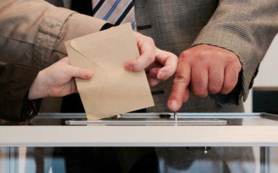Enquête sur les attentes des français pour les prochaines élections municipales